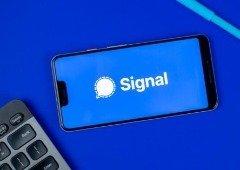 Comissão Europeia trocou o WhatsApp pela Signal