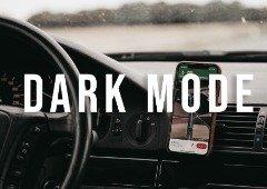 Como ativar o Modo Escuro no Google Maps em Android e iOS