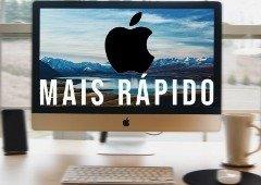 CleanMyMac X: a aplicação ideal para limpar e acelerar o Mac