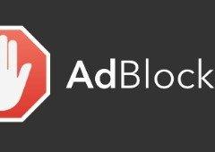 Aprende como desativar, fazer excepções ou remover o AdBlock