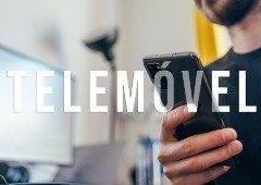 Como escolher um telemóvel: 7 passos para fazer a melhor compra!