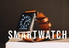 Como escolher um smartwatch: 5 passos para uma boa compra!