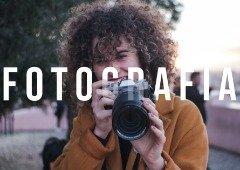 Como escolher uma máquina fotográfica: 7 dicas para boas compras!