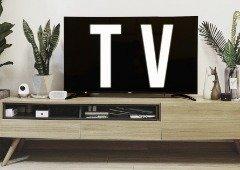 Como escolher uma TV: 6 dicas para fazer uma boa compra em 2020