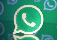 Como fazer o download das WhatsApp Stories com o Google Files Go