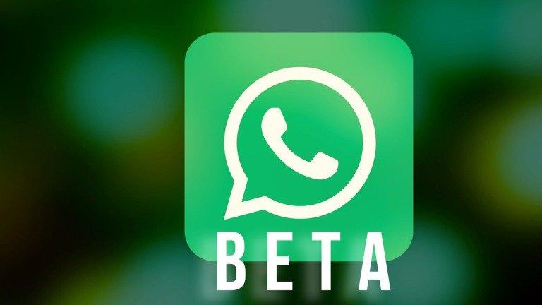 Como instalar e usar o WhatsApp Beta no Android