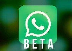 Como instalar e usar o WhatsApp Beta no Android