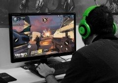 Como jogar Call of Duty Mobile no PC de forma oficial!