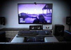 6 formas de ligar o teu PC à TV sem complicações