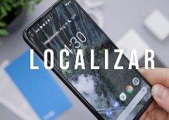 Como localizar o telemóvel Android e iPhone? Eis as melhores opções!