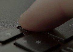 Como tirar um print no PC de 7 maneiras diferentes