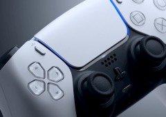 Como vai funcionar o PlayStation Plus na PS5. Sony diz toda a verdade