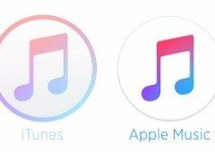 Apple explica o futuro do iTunes no próximo macOS Catalina