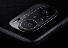 Comprar o Xiaomi Mi 11? O Redmi K40 Pro vai fazer-te pensar duas vezes