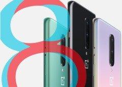 8 boas razões para comprar o OnePlus 8 Pro em Portugal