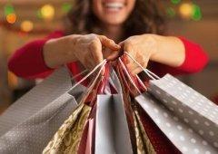 [Resultado] 79,3% dos inquiridos vão comprar tech este Natal