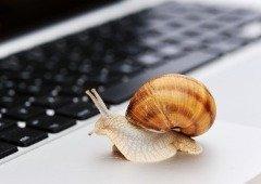 Tens o computador lento? Conhece os principais motivos e as soluções