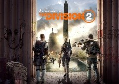 Confere os requisitos para saber se o teu PC corre o novo The Division 2