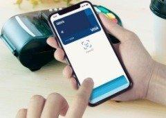 Confirma-se! Apple Pay prestes a chegar a Portugal