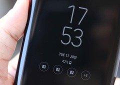 Confirma-se! Smartphones OnePlus trarão esperada característica no OxygenOS 11