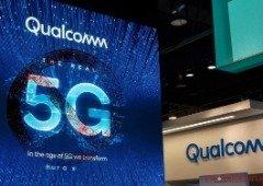 Confirmado! Qualcomm vai poder ajudar a Huawei, mas tem muitas limitações!