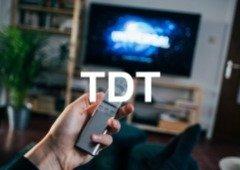 Confirmado: TDT vai receber dois novos canais em breve