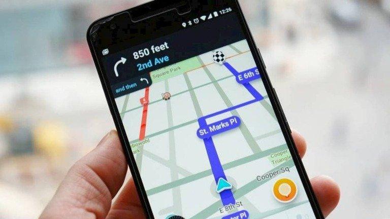 Confirmado! Waze receberá funcionalidade do preço das portagens em Portugal