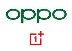 O que muda na OnePlus agora que é (mais) uma submarca da OPPO?