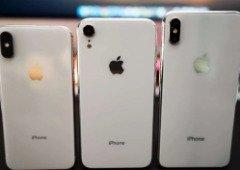 Conhece as possíveis características dos iPhones em 2020!