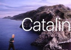 Conhece o macOS Catalina, a nova versão do SO da Apple
