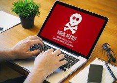 Conhece o malware que conseguiu enganar o sistema de segurança do macOS