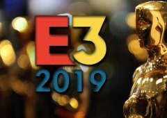 """Conhece os jogos nomeados para os prémios """"Best of E3 2019"""""""