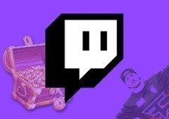 Conhece os streamers que mais dinheiro ganharam no Twitch em 2019! Milionários?