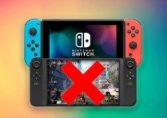 'Consola' portátil da Razer não é uma rival à Nintendo Switch. Entende o conceito