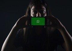 Conta de WhatsApp roubada? Eis o método mais usado