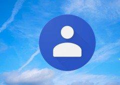 Contactos Google: Nova funcionalidade vai-te dar um grande alívio