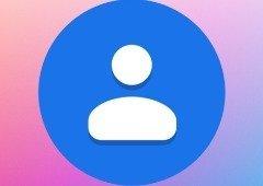 Contactos Google vai receber novidades que todos agradecem