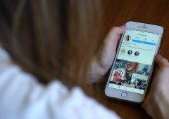 Conteúdo ofensivo ou explícito não será promovido pelo Instagram