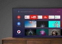 Controlar uma Android TV pelo Google Home já é uma realidade!