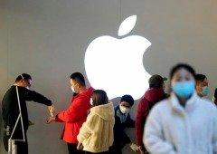 Coronavírus: Apple remove qualquer app que não seja oficial da App Store