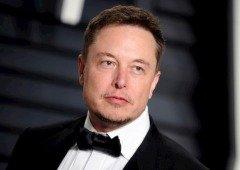 Coronavírus: Elon Musk refere que a Tesla pode construir ventiladores se necessário