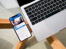 Coronavírus: Facebook bane anúncios que promovem desinformação