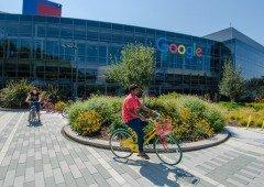 Coronavírus: Google envia todos os funcionários norte-americanos para casa