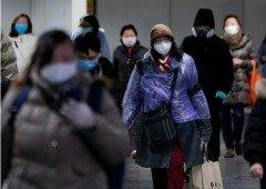 Coronavírus: implementação do 5G na China e Europa está em risco