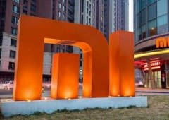 Coronavírus não para a Xiaomi. Presença na MWC confirmada oficialmente