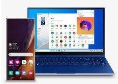 Correr aplicações Android no Windows é possível graças à app Your Phone