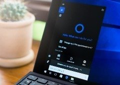 Cortana será ainda menos relevante para o utilizador comum. Sabe porquê