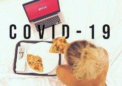 COVID-19: as medidas que podem limitar o acesso à Internet em Portugal