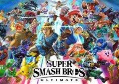 """""""COVID-19 está a afetar gravemente desenvolvimento de jogos no Japão"""" admite diretor na Nintendo"""