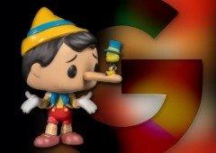 """COVID-19: Google dá ordem para cancelar qualquer brincadeira para o """"dia das mentiras"""""""